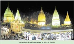 akhnoor fort,amar mahal palace,baba dhansar,bag e bahu,bahu fort,doda. Poonch,dogra art museum,forts,hill stations,hills and valleys,jammu must see places,kashmir forts,kashmir lakes,kashmir museums,machail mata,mansar lake,mubarak mandi palace,must see places in jammu,must see places in kashmir,palaces in kashmir,peer kho cave,ragunath temple,shiv khori,surinsar lake,temples,the city of temples,Udhampur,vaishno devi temple
