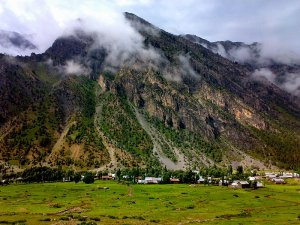 achbal, achbal gardens,aharbal, aharbal waterfall, baramullah,daksum, gulmarg, gurez,J&K, kashmir, kashmir beauty, kashmir gardens,Kashmir waterfalls,kokernag, kupwara, must see places in kashmir,pahalgam, sinthan top,sonmarg, yusmarg, must see places in kashmir,heaven onearth,places you must see,must see places in india, must see places in asia,