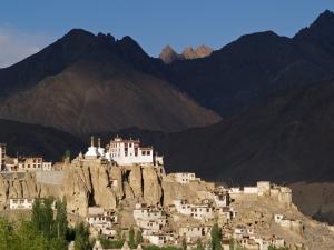 21 places to see in ladakh,basgo,chang la,chang la pass,diksit monastery,diskit, ladakh monastery,drass,hemis,hemis monasteries, high altitude lakes,kargil,khardung la pass,ladakh,ladakh gompas and stupas,ladakh palaces,lakes in ladakh,lamayuru monastery,leh,likir monastery,magnetic hill,monasteries in ladakh,must see places in kashmir,must see places in ladakh,nubra valley,padam valley. ladakh passes,royal leh palace,shanti stupa,shey palace,thicksey,thicksey monastery,tso kar,tso moriri,tso pangong,zanskar