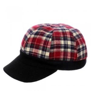 1ace3358c88 KashmirBox Blog - Winter Caps
