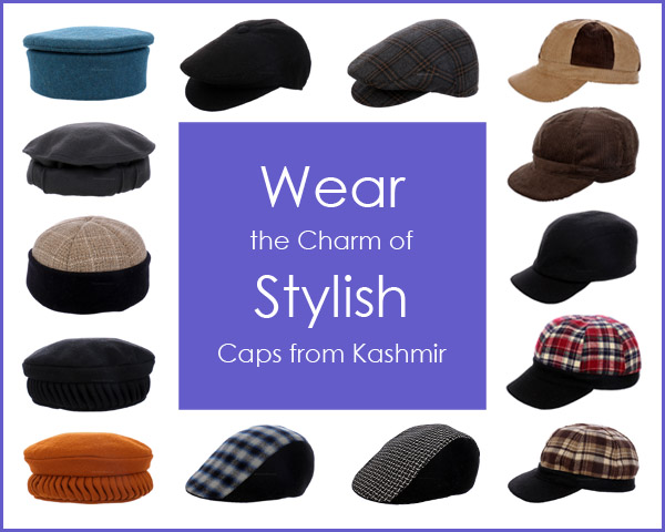 Winter Caps – Blog 42869851285