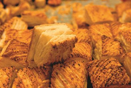 Great Bakra Eid Al-Fitr Food - bakar-khani  Trends_685446 .jpg