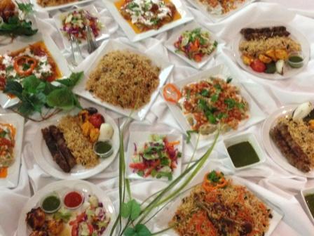 Best Breakfast Eid Al-Fitr Food - dastarkhwan  Picture_61850 .jpg?w\u003d448\u0026h\u003d336\u0026crop\u003d1