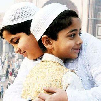 Amazing Child Eid Al-Fitr Feast - kids  Best Photo Reference_653317 .jpg