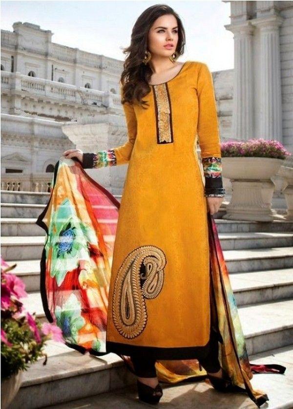 6791fef898ca KashmirBox Blog - Eid Outfit