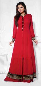 eid outfit, eid outfit ideas, what to wear on eid, eid dresses, eid apparels, eid 2015 outfits, eid collection, eid clothes, eid, kashmir eid, eid ootd, outfit of the day,