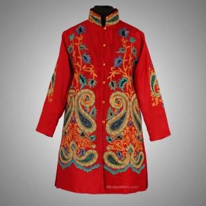 eid outfit, eid outfit ideas, what to wear on eid, eid dresses, eid apparels, eid 2015 outfits, eid collection, eid clothes, eid, kashmir eid,