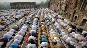 eid-prayer-470x260