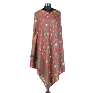 Diwali, diwali gifts, diwali gift ideas, diwali 2015, diwali gifts for parents, diwali gifts for siblings, diwali gifts for friends, diwali gifts for wife, diwali gift for brothers, diwali gifts for sisters, diwali in kashmir, diwali gifts from kashmir, exclusive gifts for diwali,