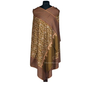 Diwali, diwali gifts, diwali gift ideas, diwali 2015, diwali gifts for parents, diwali gifts for siblings, diwali gifts for friends, diwali gifts for wife, diwali gift for brothers, diwali gifts for sisters, diwali in kashmir, diwali gifts from kashmir, exclusive gifts for diwali, embroidered pashminas