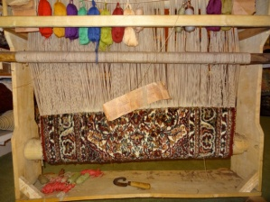 Kashmiri carpets, carpets of kashmir, kashmir carpets, silk carpets, handmade carpets, cotton carpets, silk on silk carpets, traditional carpets of kashmir, history of kashmir carpets, carpet terminology, traditional carpet designs, online carpets of kashmir,handloom, carpet weaving, kashmir carpet weaving, kashmir hand looms