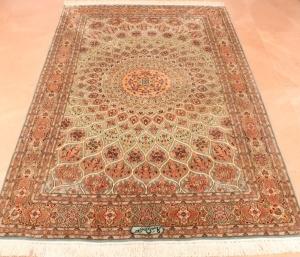 Kashmiri carpets, carpets of kashmir, kashmir carpets, silk carpets, handmade carpets, cotton carpets, silk on silk carpets, traditional carpets of kashmir, history of kashmir carpets, carpet terminology, traditional carpet designs, online carpets of kashmir, kashmir carpet designs, traditional designs, carpet motifs, carpet names , khatam band, khatam band design,