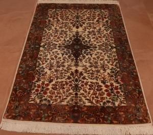 Kashmiri carpets, carpets of kashmir, kashmir carpets, silk carpets, handmade carpets, cotton carpets, silk on silk carpets, traditional carpets of kashmir, history of kashmir carpets, carpet terminology, traditional carpet designs, online carpets of kashmir, kashmir carpet designs, traditional designs, carpet motifs, carpet names ,lotus, lotus design