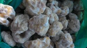 kashmir street food, kashmir food, street food kashmir, kashmir snacks, basrakh, sweet snacks, kashmir sweet snacks,