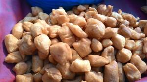 kashmir street food, kashmir food, street food kashmir, kashmir snacks, sweet snacks, kashmir sweet snacks, shangram